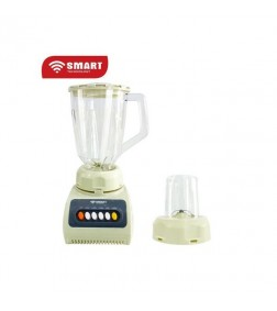 SMART TECHNOLOGY Blender - STPE-8858 - 1.5 L - 300 W